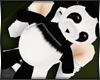 +Panda+ Backpack