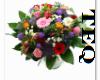 [TeQ]Bouquet Colourfull