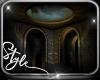 [Tys] Y'Adore MagicJug