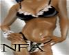 [NFA]tack black