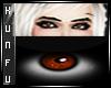 [k.s] Deep Red Eyes