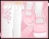 [N] Sweet Lolita Shoes