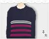  C  sweaters   Male   BL