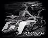 ride or die 2