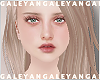 A) Lamya dark blond