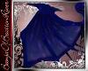 [B]Blue-Devil[Wings]