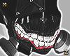 Kaneki Mask V1