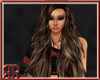 RR Imoiene Brown Blonde