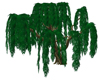 !S! Jungle tree2