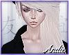 LilacAlmond