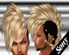*DS*Hair>Ponny Blond