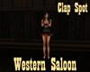 [M] WS Clap Spot