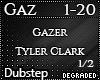 Gazer 1