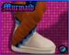 𝕸♡ Autumn Boots v1