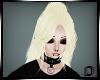 [Dec0n] Blonde Carla