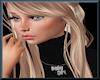 [EVE]Babygirl Necklace