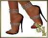 *Lady Shoes