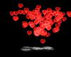 Loveheart Radio
