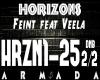 Horizons-DnB (2)