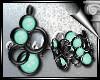 d3✠ Rea Jewelry Set
