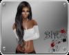 [BIR]Ria*dark chocolate