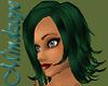 ~M~Emerald Kasumi