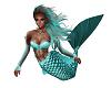 Aquaria Mermaid Hair