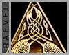 !R! Celtic Necklace V3