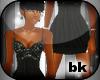 [bK]Boutique{Errolyn}