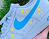 F Star Customs