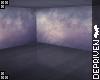 ☮ serenity room
