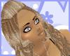 !JMD! Tyra DirtyBlonde
