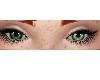 **Ginger - 2T G/LG Eyes*