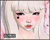 Ulivilea Blonde e