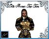 Elite Armor Top 2