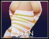 [J] Rey|Tail V1
