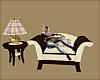 ~Boss~ Reading Chair