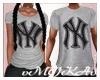 VM NY COUPLE