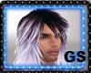 """""""GS"""" COOL NAXOS HAIR #2"""