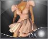 [Da] cute lil pink dress