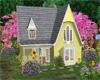 English cottage 1