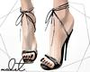 M. Tinta Shoes