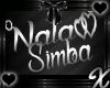 𝓧 Nala Request