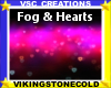 Fog & Hearts