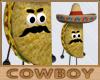 Taco Avatar 3