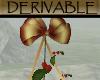 {WW} Mistletoe