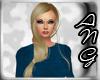 !A! Blonde Ilene