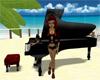sing-play piano