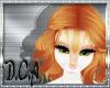Gena Hair V4