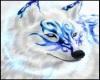 WhiteBlueWolf